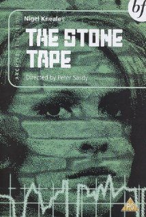 Watch The Stone Tape Online
