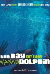 Watch The Day of the Dolphin Online