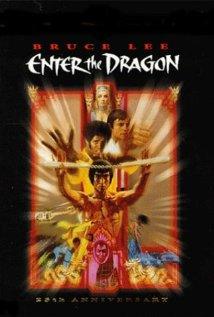 Watch Enter the Dragon Online