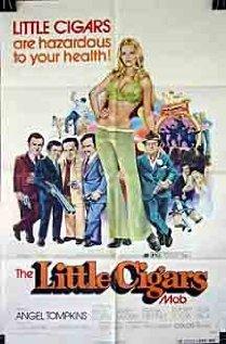 Watch Little Cigars Online