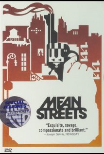 Watch Mean Streets Online
