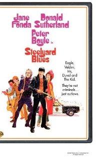 Watch Steelyard Blues Online