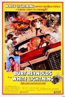 Watch White Lightning Online