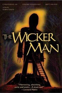 Watch The Wicker Man Online