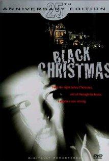 Watch Black Christmas Online
