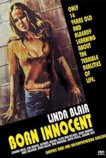 Watch Born Innocent Online