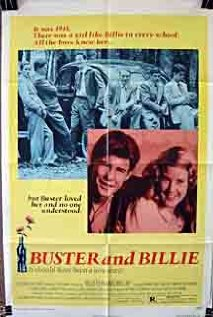 Watch Buster and Billie Online