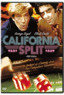 Watch California Split Online