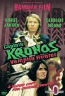 Watch Captain Kronos - Vampire Hunter Online