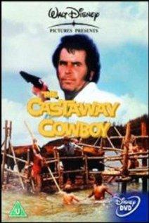 Watch Castaway Cowboy Online