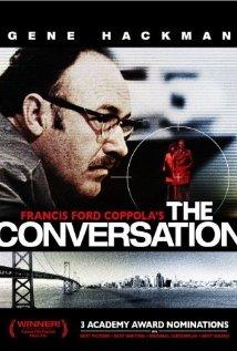 Watch The Conversation Online