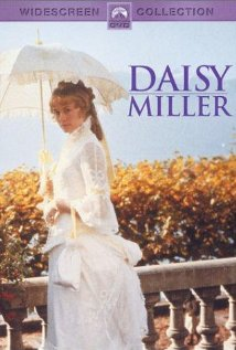 Watch Daisy Miller Online