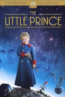 Watch The Little Prince Online