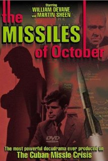 Watch The Missiles of October Online