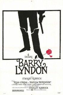 Watch Barry Lyndon Online