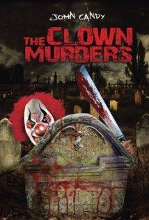 Watch The Clown Murders Online