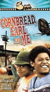 Watch Cornbread, Earl and Me Online