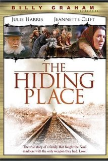 Watch The Hiding Place Online