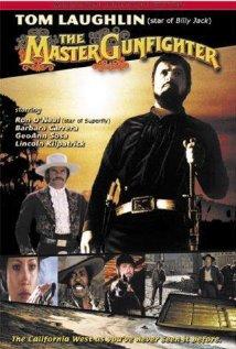 Watch The Master Gunfighter Online