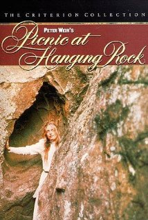 Watch Picnic at Hanging Rock Online
