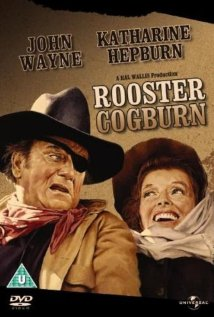 Watch Rooster Cogburn Online