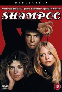 Watch Shampoo Online