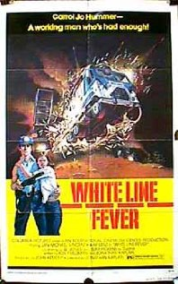 Watch White Line Fever Online