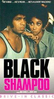 Watch Black Shampoo Online