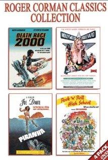 Watch Hollywood Boulevard Online