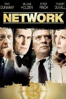 Watch Network Online