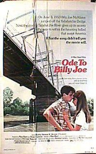 Watch Ode to Billy Joe Online