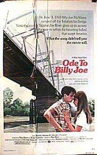 Watch Ode to Billy Joe Online