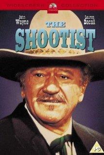 Watch The Shootist Online