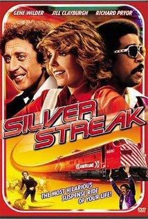 Watch Silver Streak Online