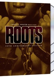Watch Roots Online