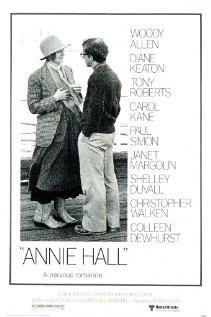 Watch Annie Hall Online