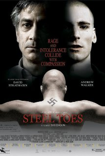 Watch Steel Toes Online