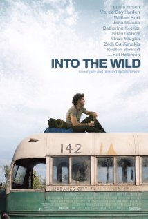 Watch Into the Wild Online