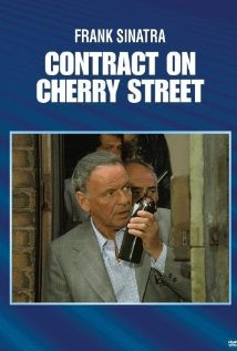 Watch Contract on Cherry Street Online