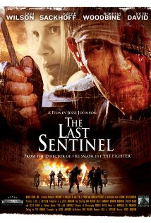 Watch The Last Sentinel Online