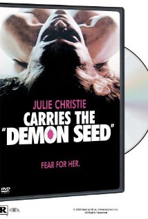 Watch Demon Seed Online