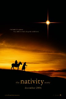 Watch The Nativity Story Online