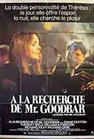 Watch Looking for Mr. Goodbar Online