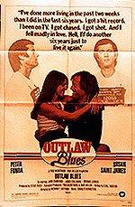 Watch Outlaw Blues Online