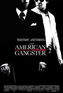 Watch American Gangster Online