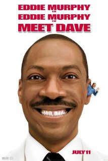 Watch Meet Dave Online