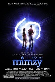 Watch The Last Mimzy Online