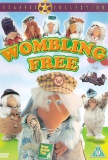 Watch Wombling Free Online
