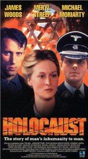 Watch Holocaust Online