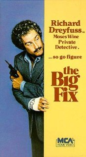 Watch The Big Fix Online